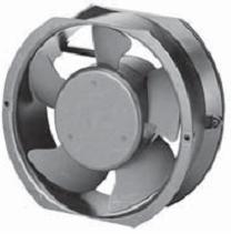 Осевой вентилятор Sunon 171x151x51mm (A2175HBT-T.GN)