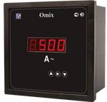 Omix P94-A-1-0.5, P44-A-1-1.0, P77-A-1-1.0, P99-A-1-1.0, P1212-A-1-1.0